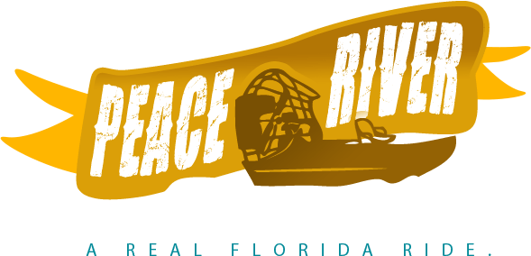 Peace River Charters